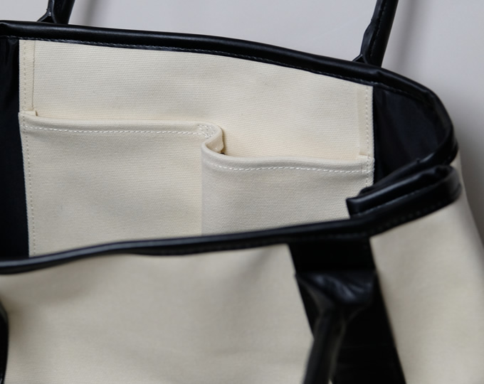 松井繁 オリジナルトートバッグ